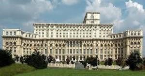 Facilitati legislative