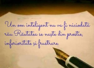 inteligenta_creatoare